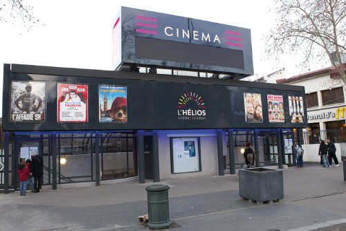 cinema_l_helios_colombes.jpg