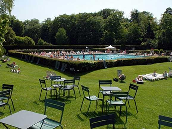centre aquatique de bois colombes # Salle De Sport Bois Colombes