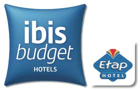 Ibis Budget Issy-les-Moulineaux