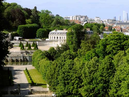 parc_saint_cloud.jpg