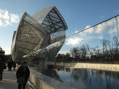 fondation_louis_vuitton.jpg
