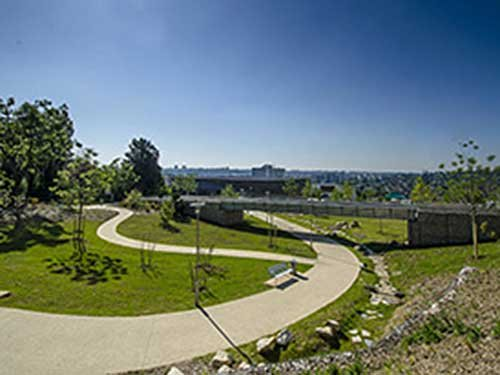parc_mitterand_bagneux.jpg