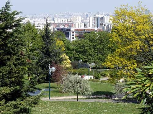parc_andre_malraux_chatillon.jpg