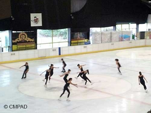 patinoire_colombes.jpg