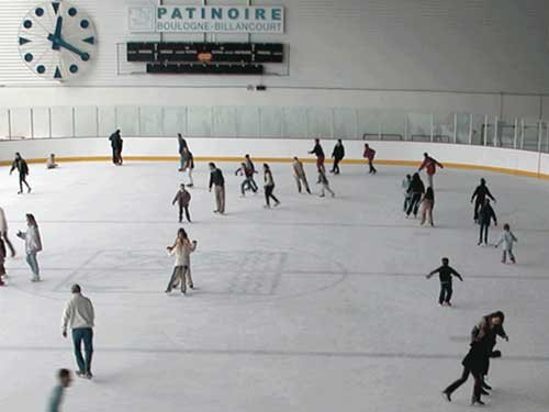 patinoire_boulogne.jpg