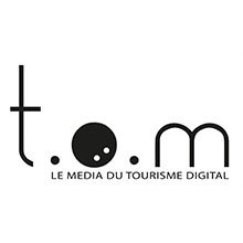 Travel On Move, le media du tourisme digital