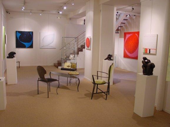 espaces culturels et centres d 39 art tourisme dans les. Black Bedroom Furniture Sets. Home Design Ideas