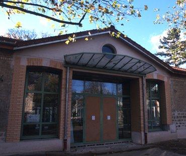 Espaces culturels et centres d 39 art tourisme dans les - Office tourisme rueil malmaison ...