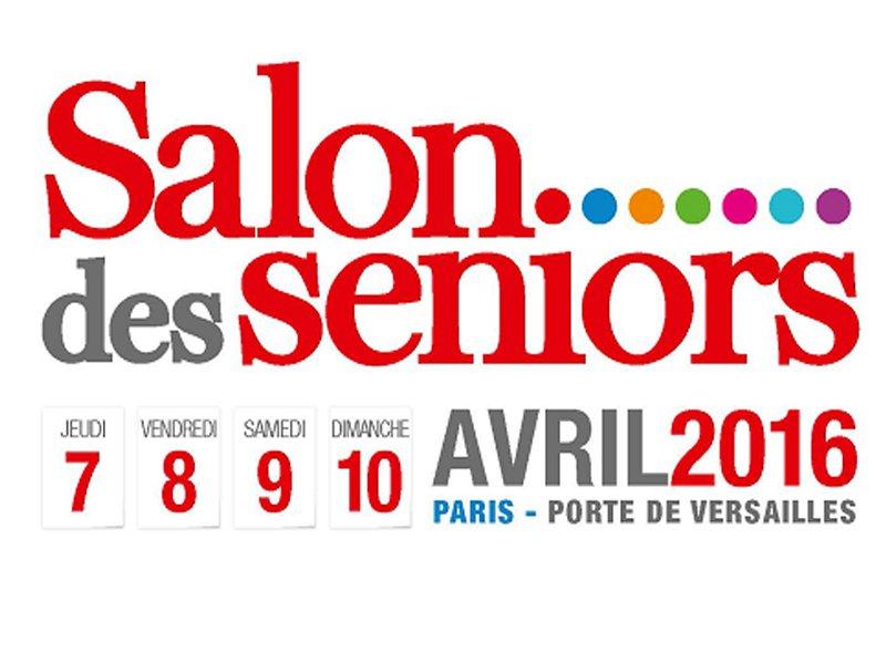 Hauts de seine tourisme au salon des seniors 2016 - 1 place de la porte de versailles 75015 ...