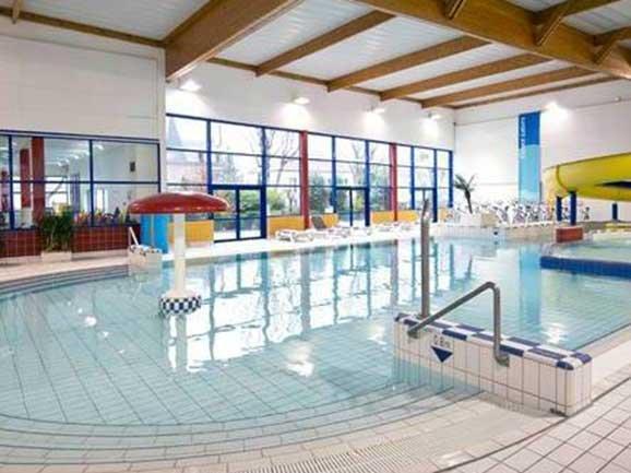 piscine bois colombes horaire id es de