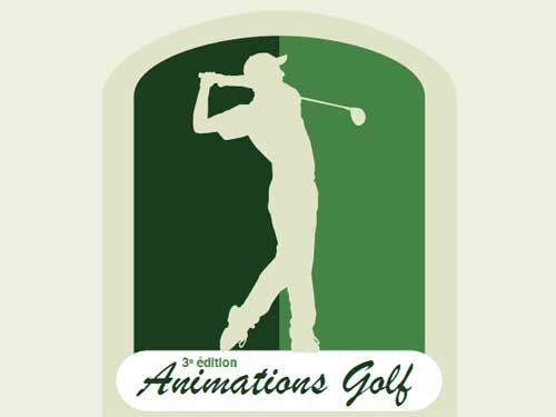 animations_golf_puteaux.jpg