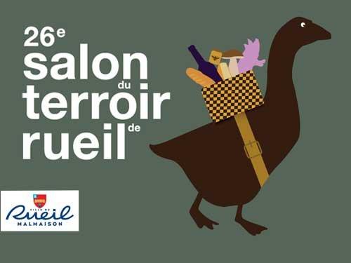 salon_du_terroir_rueil.jpg