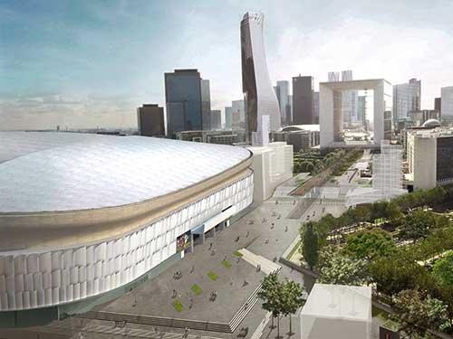 arena92_projet.jpg