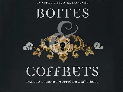 boites_et_coffrets_musee_roybet_fould.jpg