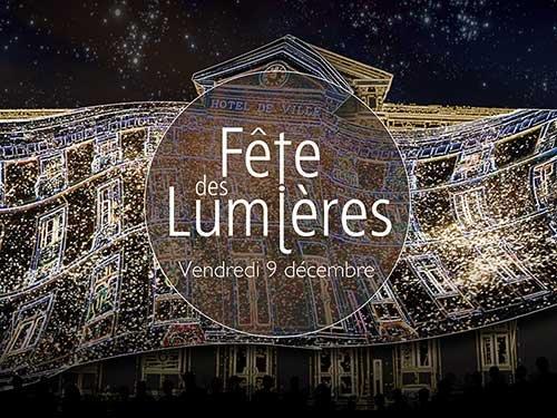 fete_des_lumieres_sevres.jpg