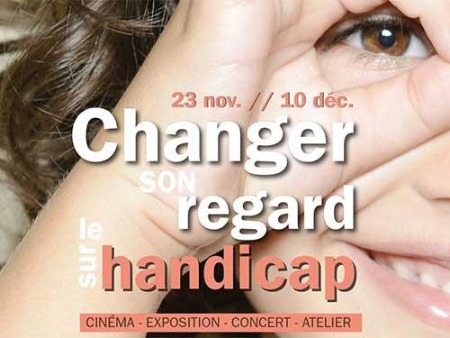 semaine_handicap_saint_cloud.jpg