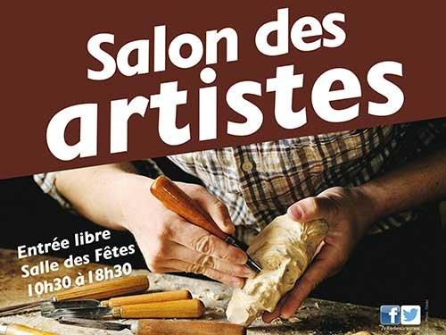 salon_des_artistes_suresnes.jpg