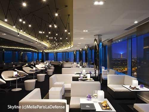 Hotel L Etoile La Garenne Colombes