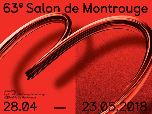 BigSalonMontrouge.png