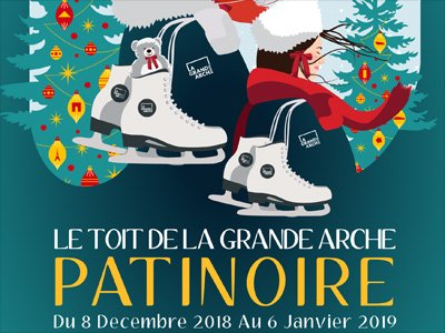 FLYER-PATINOIRE-2018-_3_.jpg