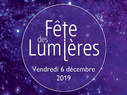 ActuFeteDesLumieresSevres2019_Web.png