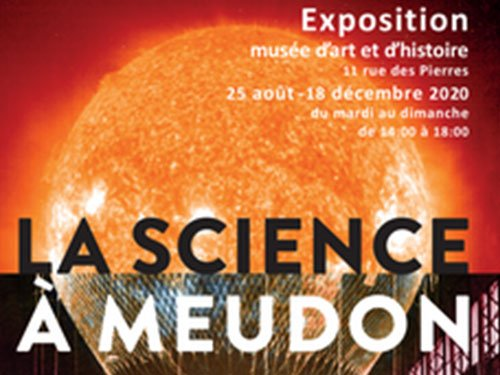 Affiche_Expo_Science_Meudon_Web_2020.jpg