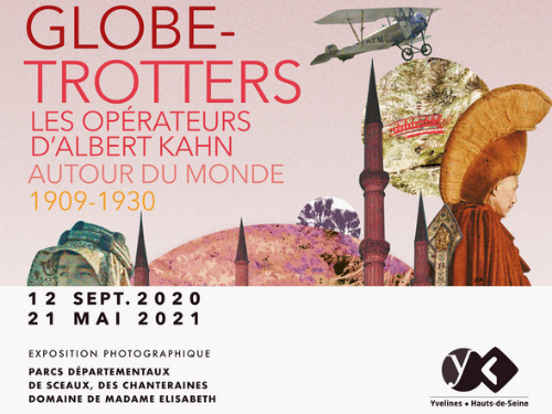 Expo-Globe-Trotters-Web.png