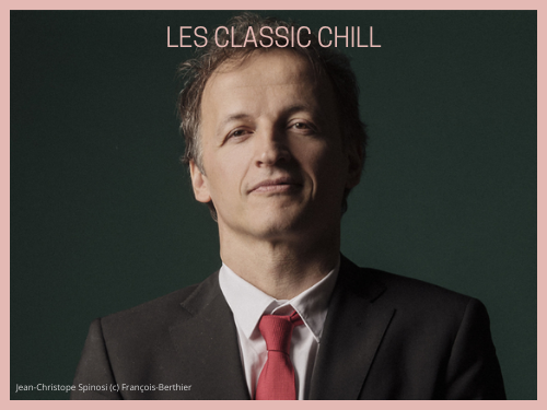 Concert_Classic_Chill_Jean-Christophe_Spinosi.png