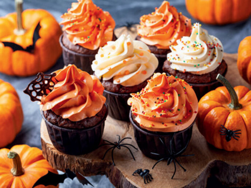 Atelier_CupCakes_Halloween_Gennevilliers_Web.png